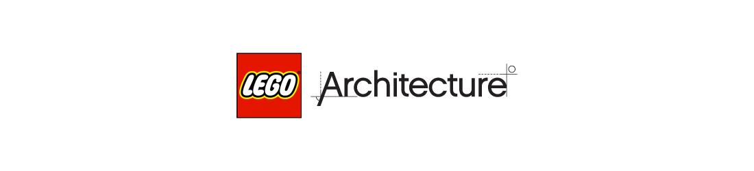 mattoncini-logo-architecture