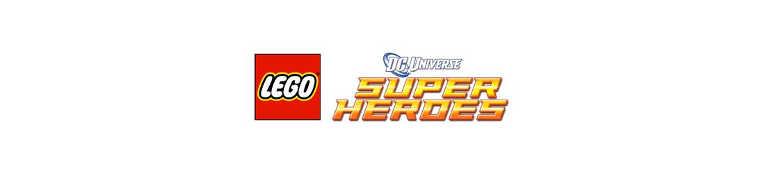 mattoncini-logo-dc_universe_super_heroes