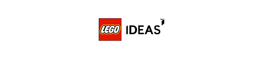 mattoncini-logo-ideas