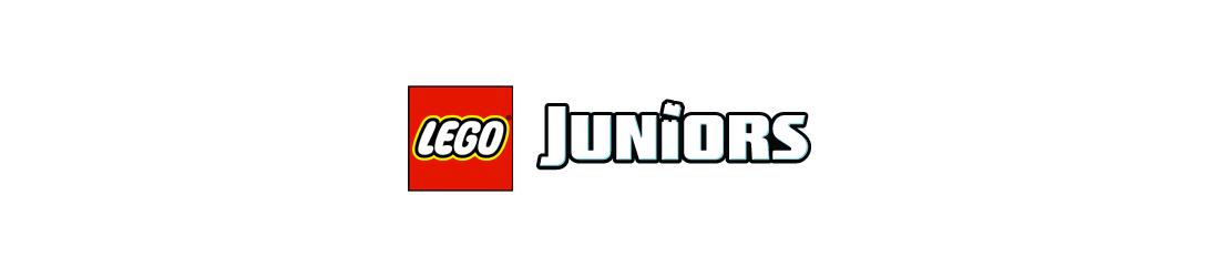 mattoncini-logo-juniors