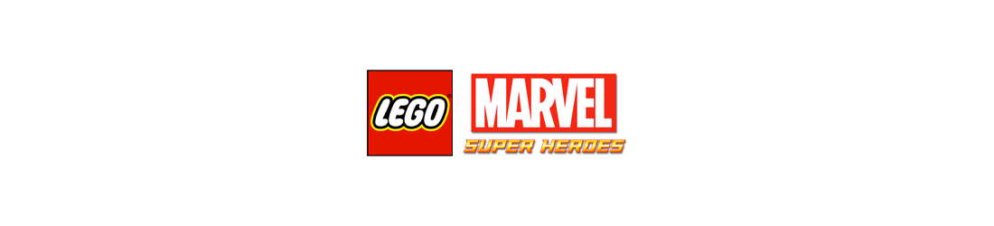 mattoncini-logo-marvel_super_heroes