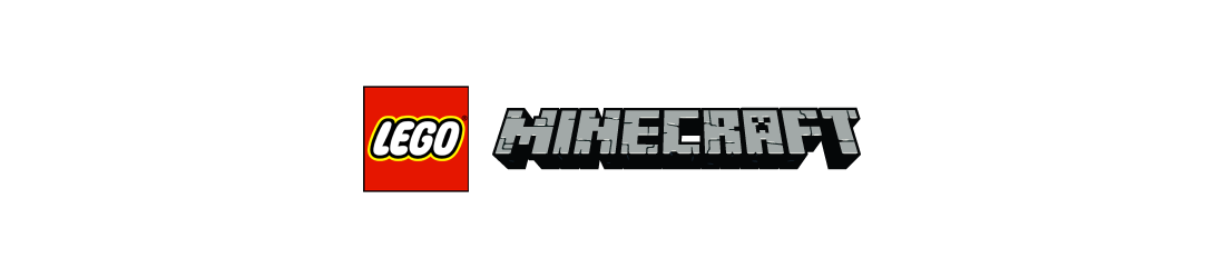 mattoncini-logo-minecraft