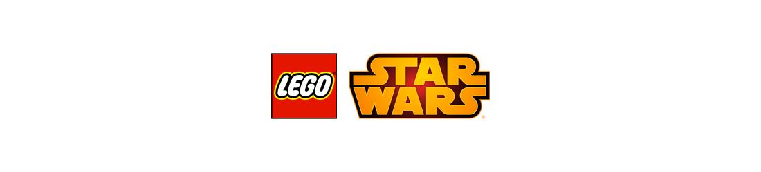 mattoncini-logo-star_wars