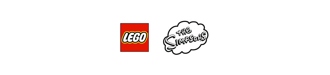 mattoncini-logo-the_simpsons
