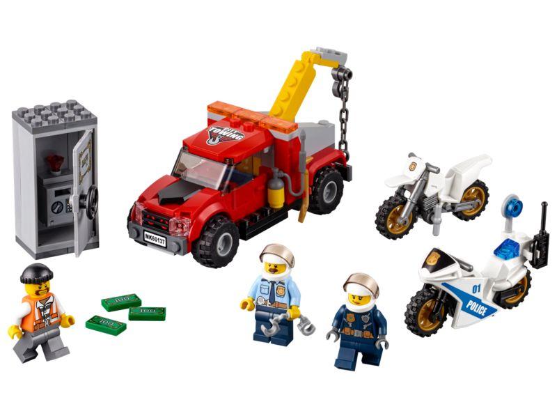 Lampada Lego Cuore : Lego friends u la cameretta di mia