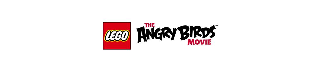 mattoncini-logo-angrybirds