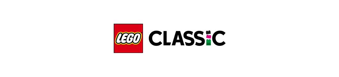 mattoncini-logo-classic