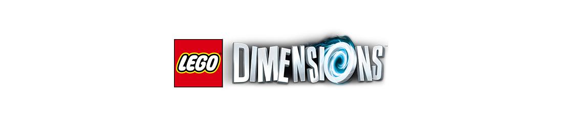 mattoncini-logo-dimensions