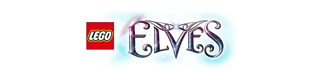 mattoncini-logo-elves