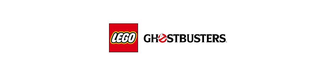 mattoncini-logo-ghostbusters