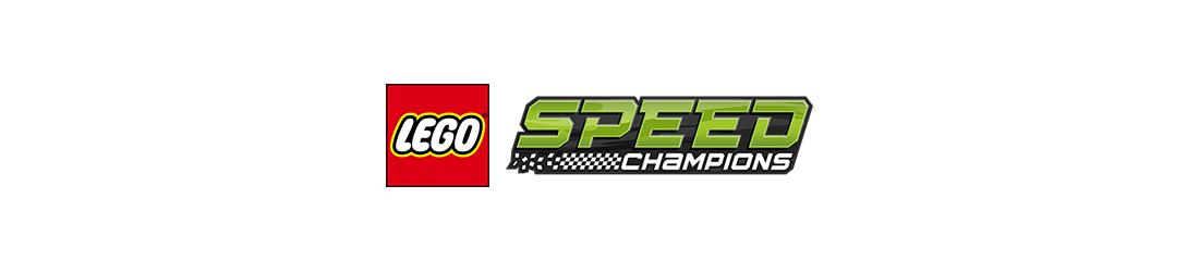 mattoncini-logo-speedchampions