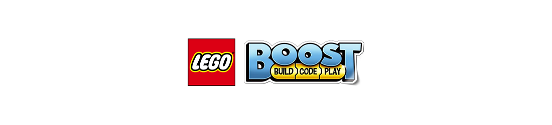 mattoncini-logo-lego_boost