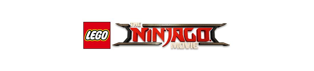 mattoncini-logo-the_lego_ninjago_movie
