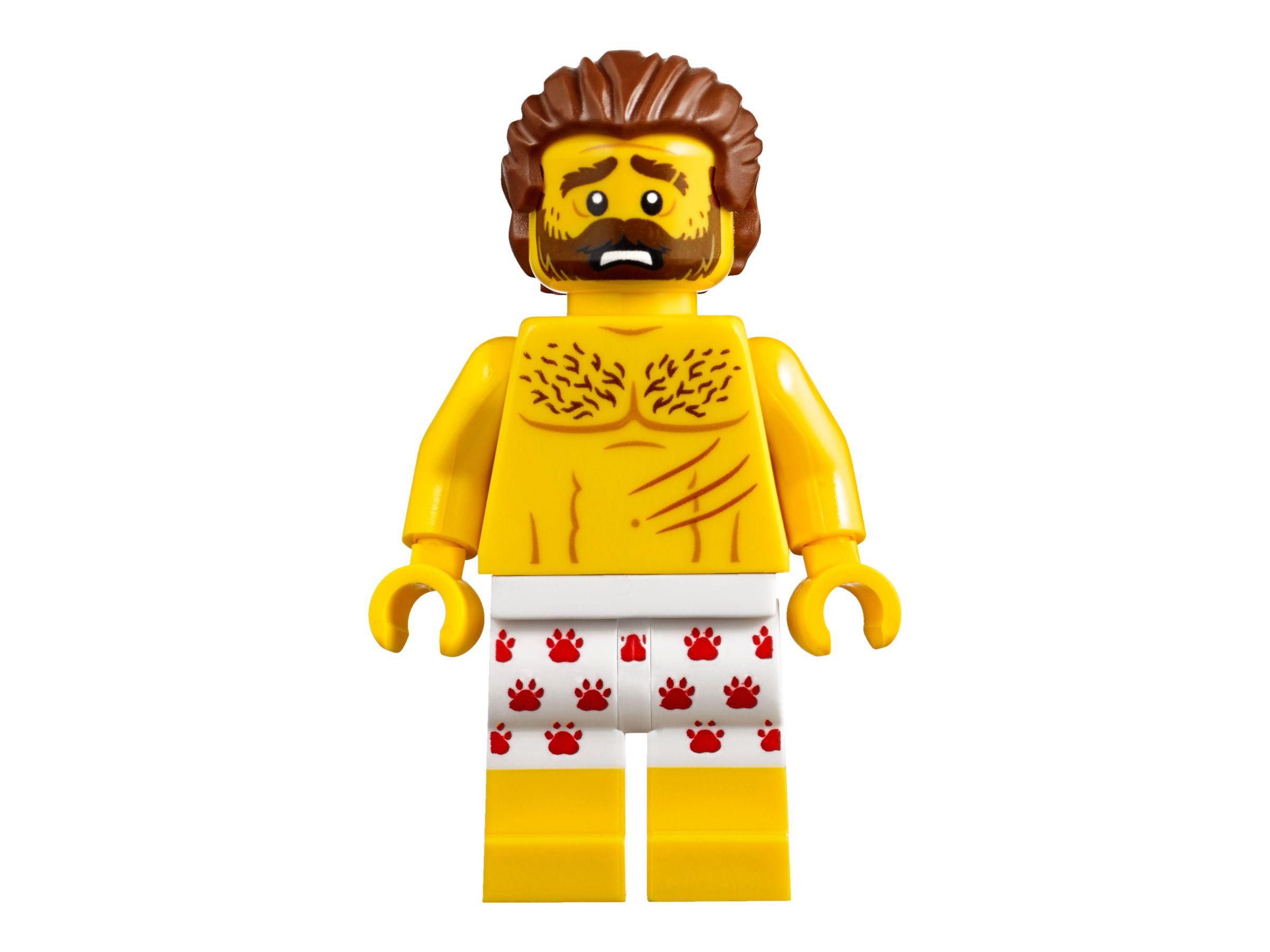 Risultati immagini per lego 60173 minifigures