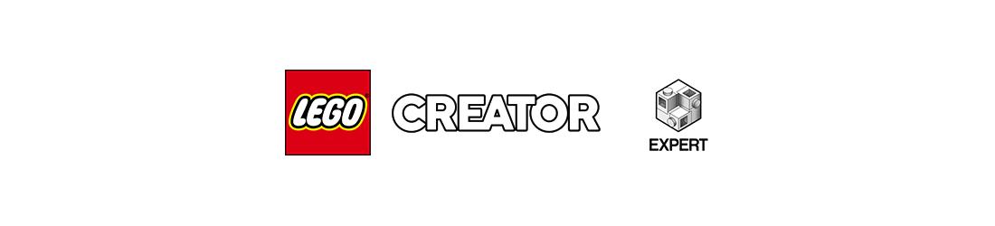 mattoncini-logo-creatorexpert-2018