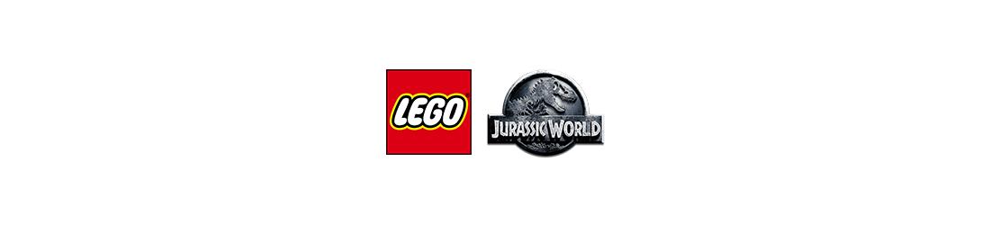 mattoncini-logo-jurassicworld