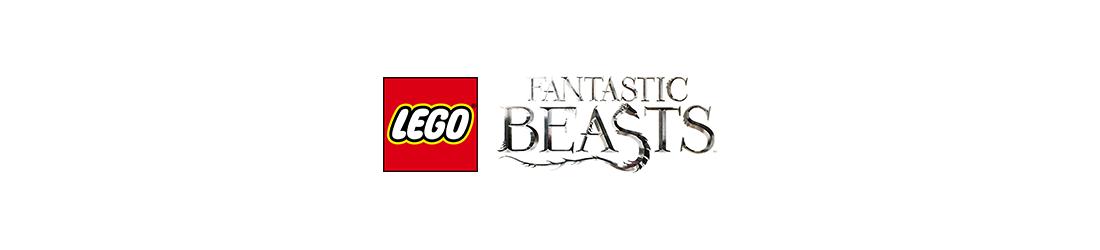 mattoncini-logo-fantasticbeasts