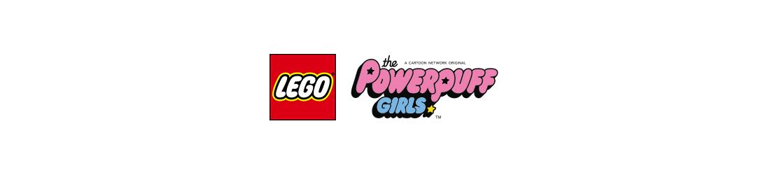 mattoncini-logo-powerpuffgirls