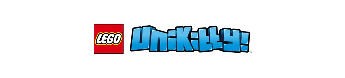 mattoncini-logo-unikitty