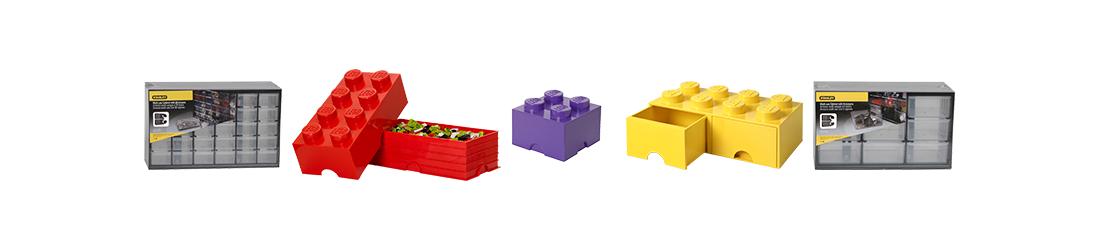 mattoncini-logo-contenitori